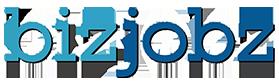 BizJobz.com